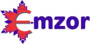 Clientele-Logo-3-1