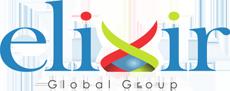 Clientele-Logo-4-1