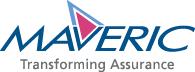Clientele-Logo-7-1