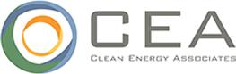 i-cea-logo