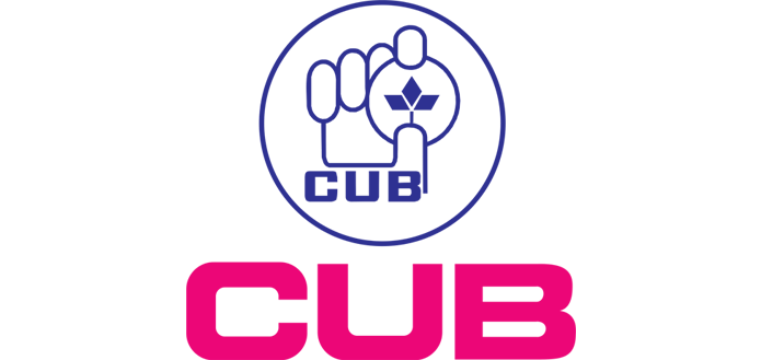 City_Union_Bank