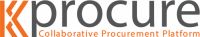 cropped-Procure-logo.png