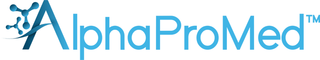 AlphaProMed