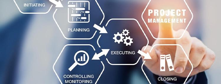 NetSuite Management | NetSuite Implementation