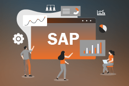SAP_invoice_thumb