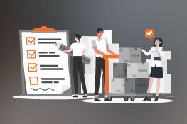 NetSuite Vendor Management