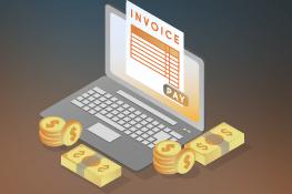 Invoice_thumb