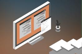 Web Portal_Thumb