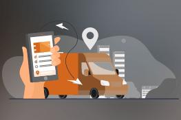 Retail Sales Operations fieldforce_thumb