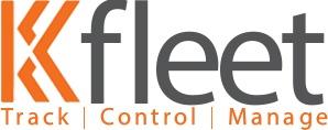 Kfleet_Logo