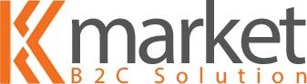 Kmarket_Logo