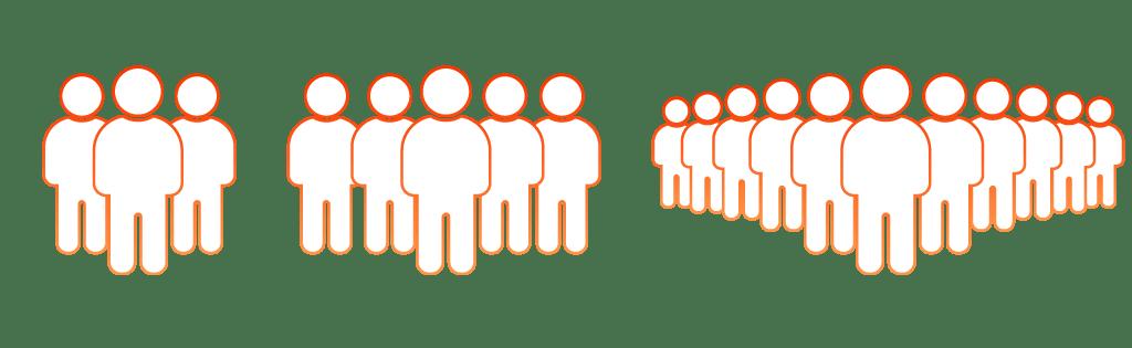 NetSuite implementation partners