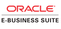 Oracle-EBS