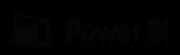 logo-powerBI