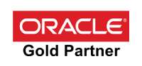 oracle-goldpartner